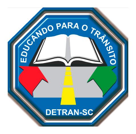 detran_SC_7b557_450x450